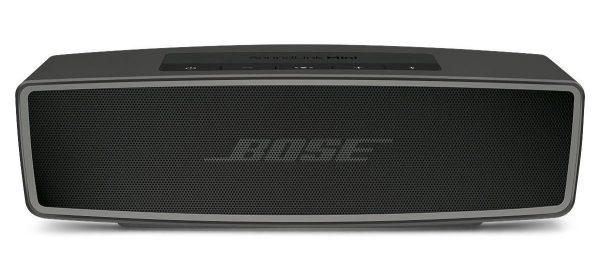 Quali sono le migliori casse bluetooth per ipad for Casse bose per tv