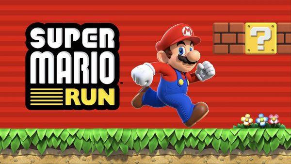 super-mario-run-gameplay-v4-22196-1280x16