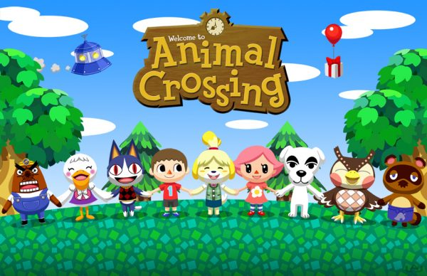 935072-full-hdq-animal-crossing-pictures-935072