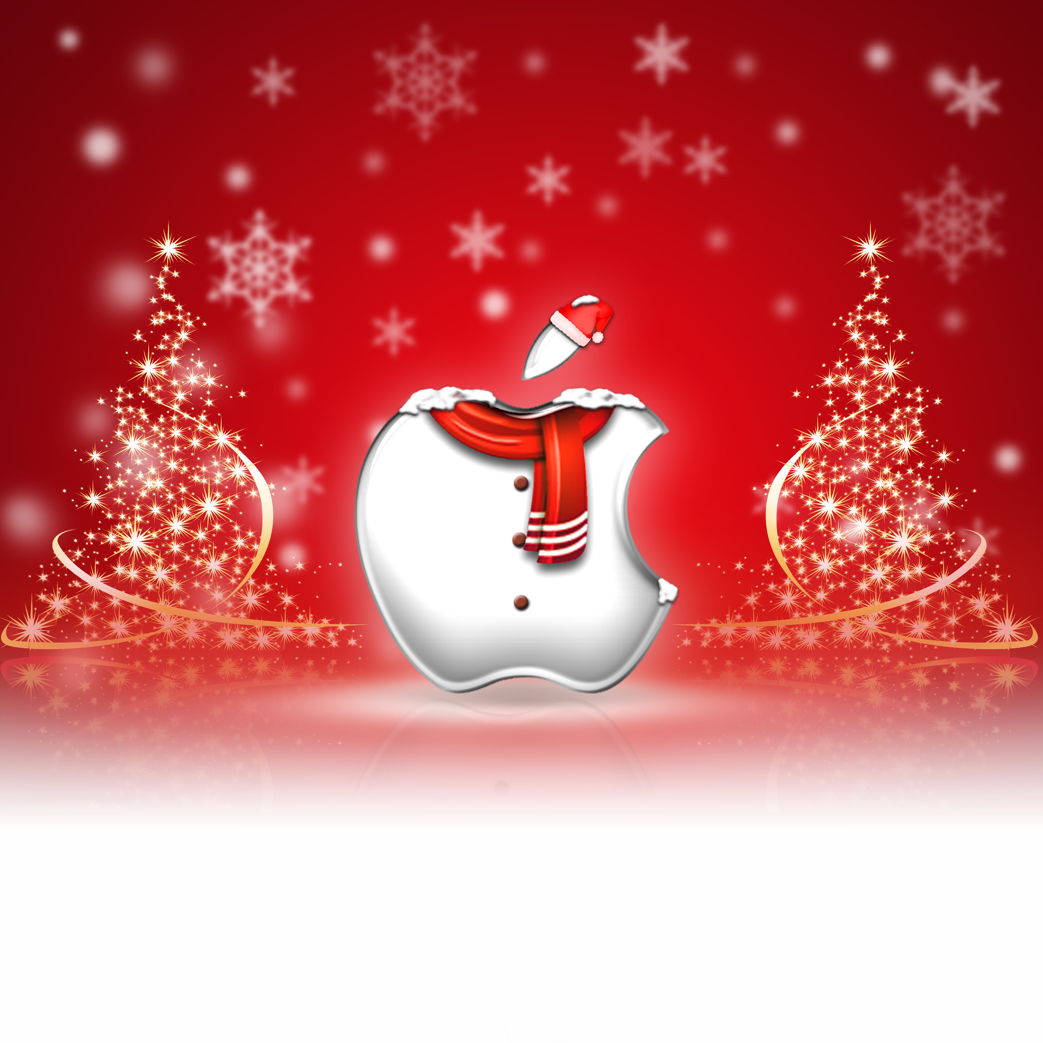sfondi-buon-natale-ipad-3-4-retina-display-2012-2013-19