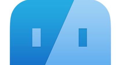Come aggiungere iFile ad iPad anche su iOS 10 e senza jailbreak!