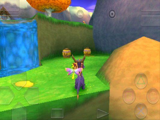 Come installare il miglior emulatore PlayStation su iPad senza jailbreak!
