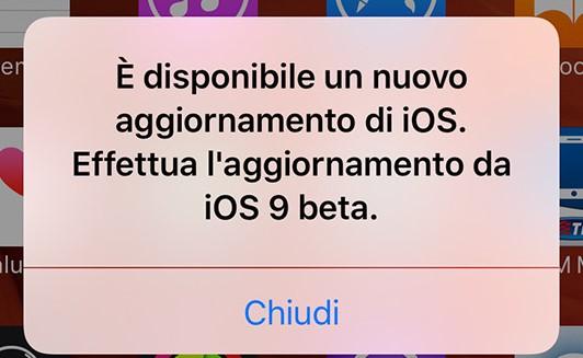 ispazio3-750x389
