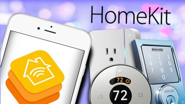 homekit_apple_domotica