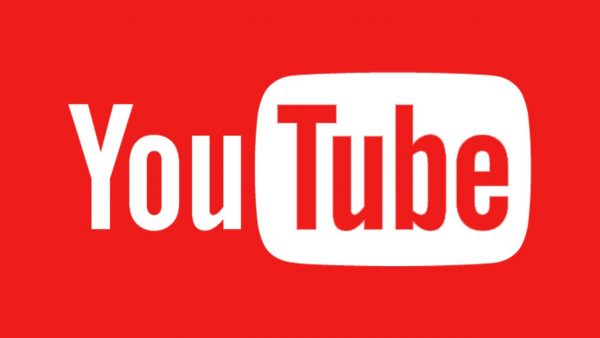 come scaricare video youtube ipad