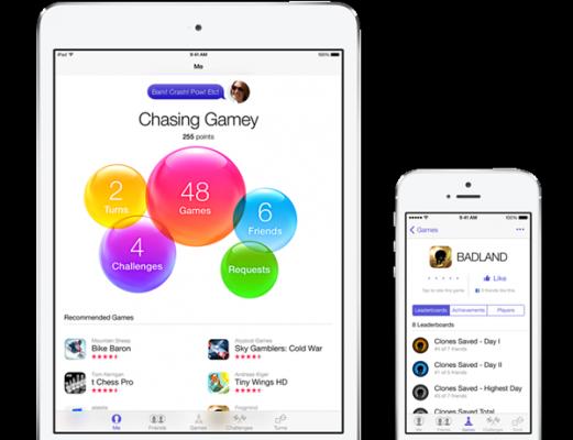 Emulatore iOS per Windows 10 Download gratis