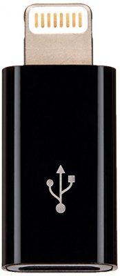 Adattatori Lightning-Micro USB per iPad: ecco quali sono e come funzionano