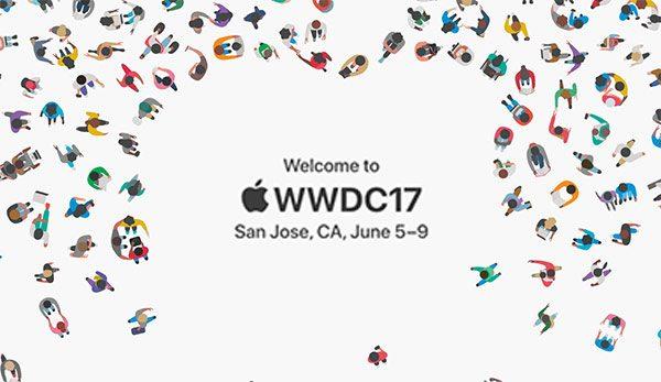 Presentazione di iOS 11: come seguire la diretta su iPad e non solo!