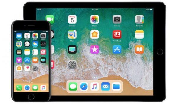 Come scaricare la beta pubblica di iOS 11 per averlo già da oggi