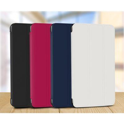 Arrivano su Amazon le prime custodie per iPad pro da 10,5 pollici!