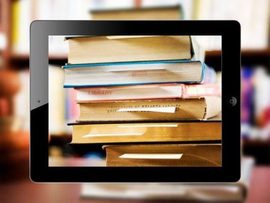 Apple regala ben 4 libri iBooks da leggere durante le vacanze!