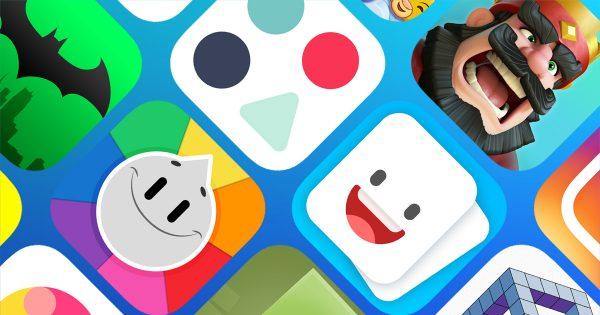 Come trovare e installare su iPad le app a 32 bit scomparse da App Store