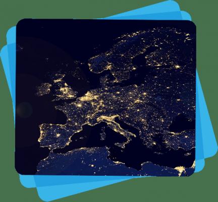Roaming gratuito in Europa: cosa cambia per gli utenti iPad