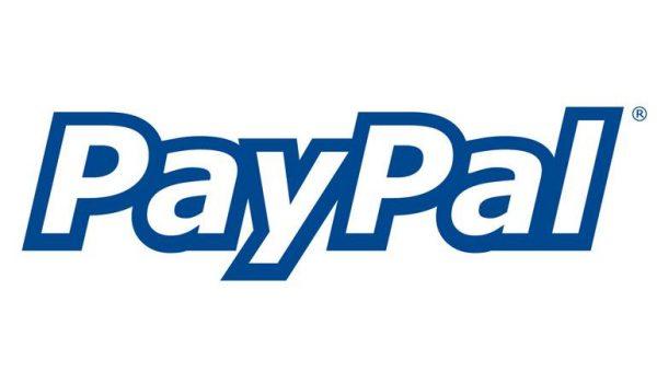 Come pagare con PayPal gli acquisti su App Store da iPad