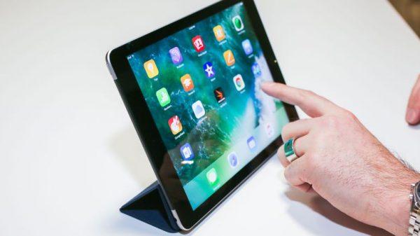 Come installare su iPad nuove app non compatibili con le vecchie versioni di iOS