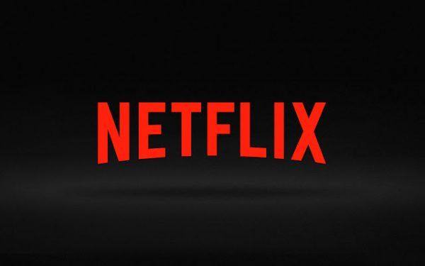 Come vedere tutto il catalogo di Netflix italiano da iPad anche all'estero!