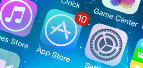Apple cambia le regole di App Store: arrivano preordini e periodi di ...