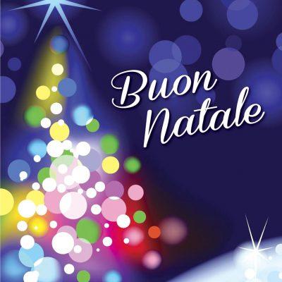 I Migliori Auguri Di Buon Natale.Buon Natale A Tuttti Da Ipaddisti It