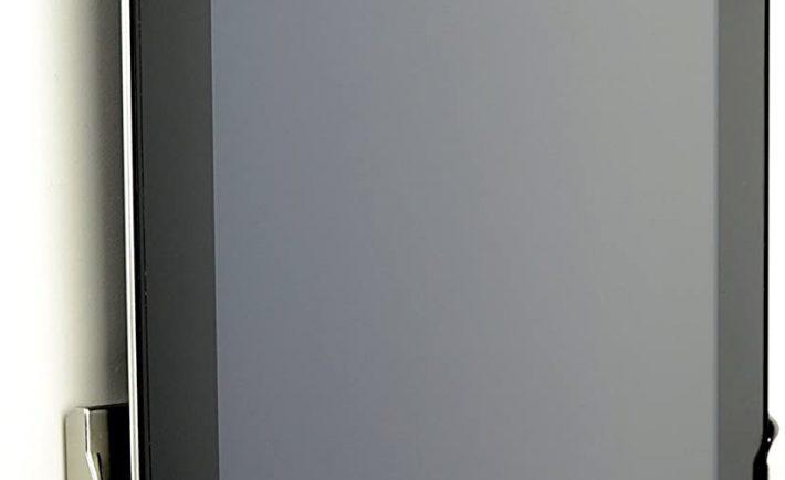 Dockem Koala Mount Supporto da Parete per Tablet